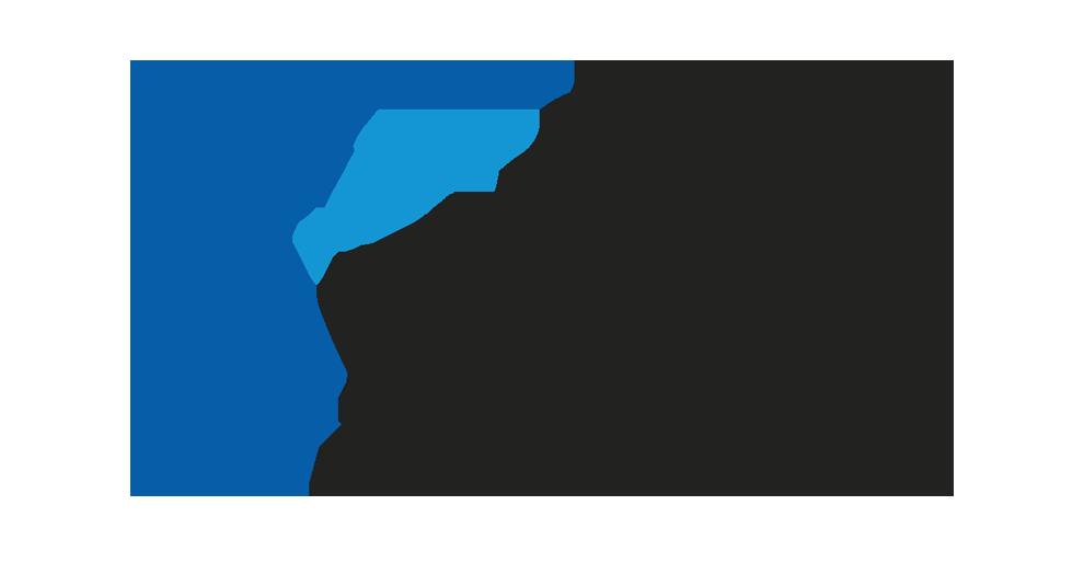 Baffi - Havarijná služba - Vodár - Plynár - Kurenár - Bratislava - Košice