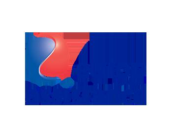 europ_assistance_klient