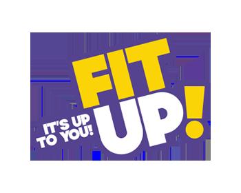 fitup_klient_logo