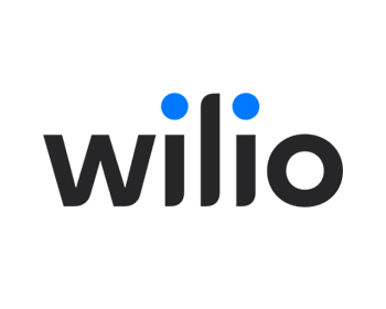 wilio_klient