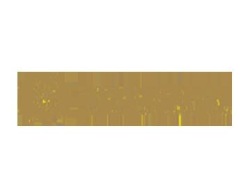 marianium_klient_logo